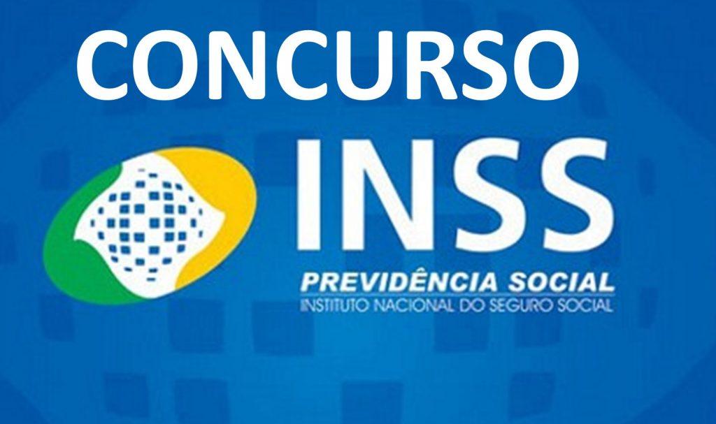 Concurso INSS 2021 - Inscrições, edital, vagas, salário inicial