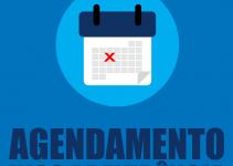 Agendamento INSS - Previdência Social 2021