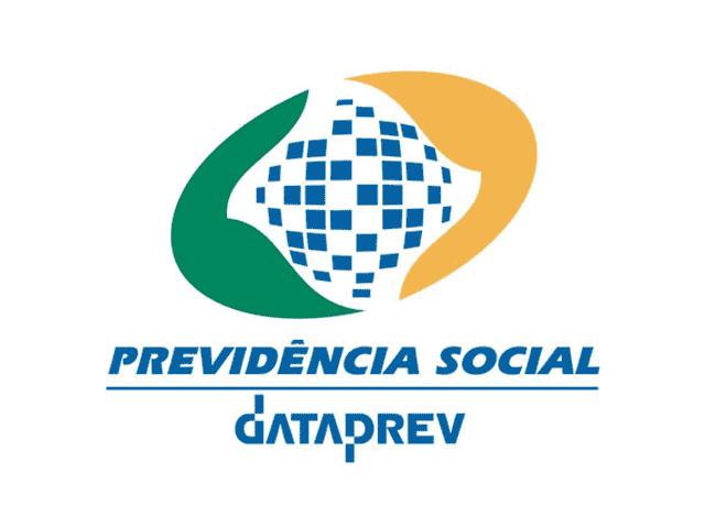INSS Dataprev 2021 - Confira o que é e como funciona sistema da Previdência Social
