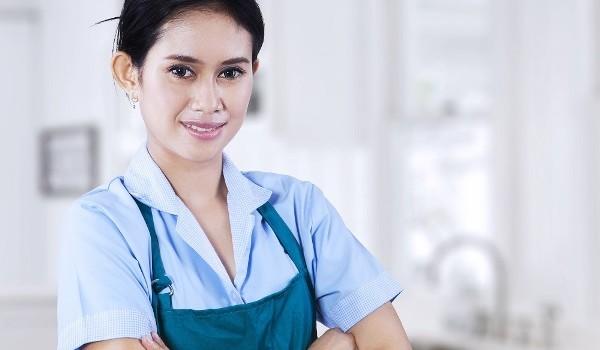 INSS Empregada Doméstica 2021 - Confira como funciona
