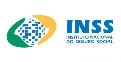 Instituto Nacional do Seguro Social