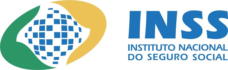 Tipos de Procuração INSS 2021