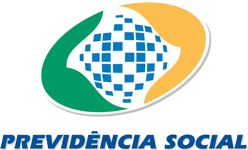 Extrato INSS Empresa 2021