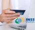 Cartão de Crédito Consignado INSS 2021