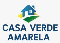 Casa Verde e Amarela 2021
